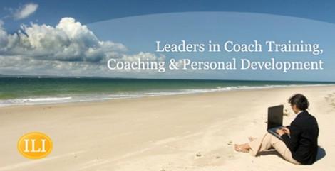 ILI Business Coaching Ireland