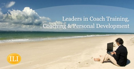 ILI Business Coaching Ireland